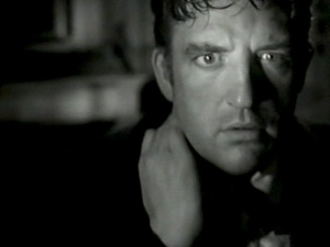 Laird Cregar as George Harvey Bone.
